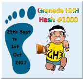 GH3 Hash #1000
