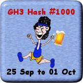 Hash #1000
