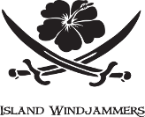 Island Wind Jammers
