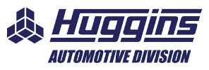 Huggins Grenada Automotive