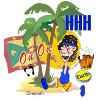 Grenada Hash House Harriers